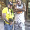 GUNPLAY MMG RAP ARTIST HIP HOP MUSIC EAST 2 WEST INK CHANCE