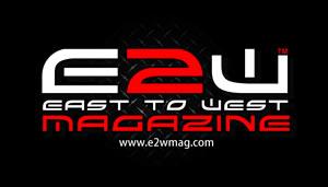 E2W Magazine
