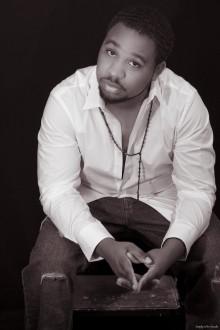 LX ELIJAH HARVEY RAPPER HIP HOP RAP MUSIC SINGER ALTERNATIVE MUSIC PRODUCER