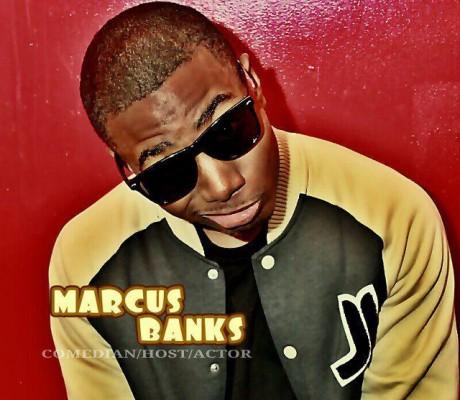 MARCUS BANKS E2W MAGAZINE